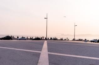 Lissabon-Praca-do-Comércio