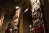 lissabon-tattooed-girl-in-front-of-night-club