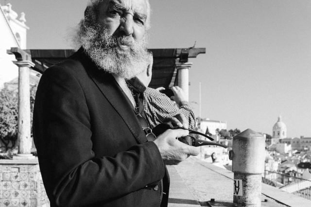 lissabon-man-with-beard