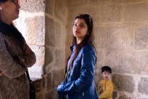lissabon-family-in-the-castelo