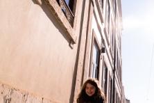lissabon-laughing-girl