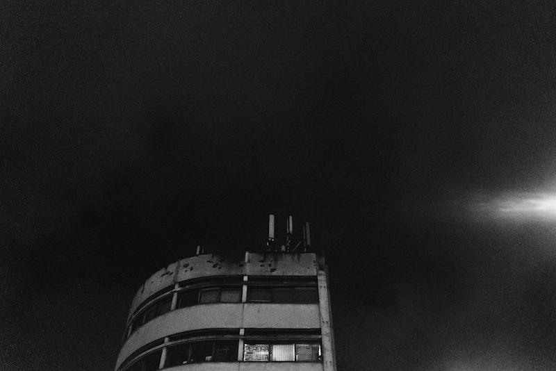 porto-night-flash