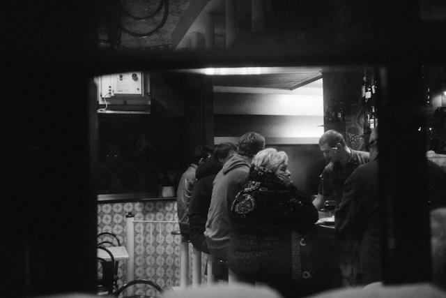 porto-pub-scene