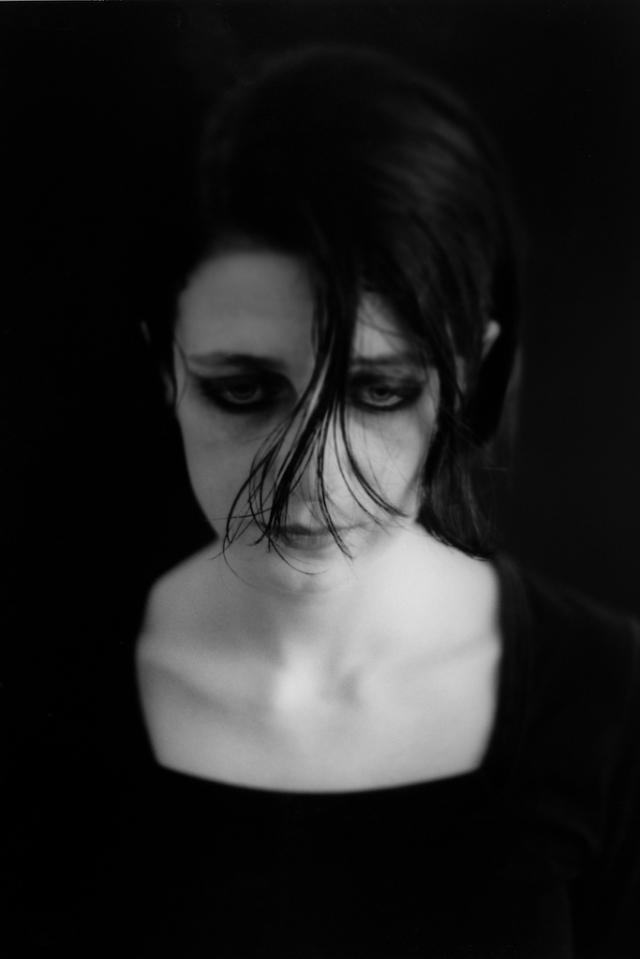 portrait-close-up-petra-I