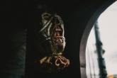 funfair-cologne-2016-tunnel-of-horror