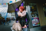 funfair-cologne-2016-girl-with-red-hair