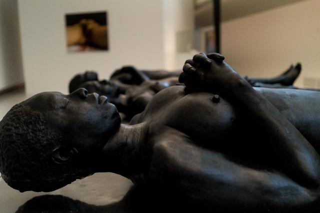 arnhem-museum-arnhem-exhibition-II