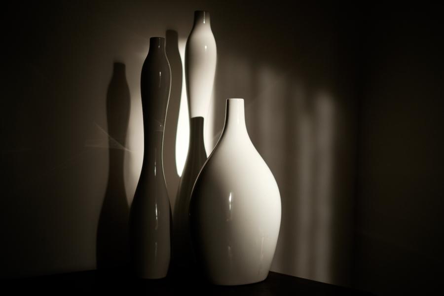 still-vases-living-room-classic-chrome-III