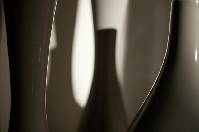 still-vases-living-room-classic-chrome-I