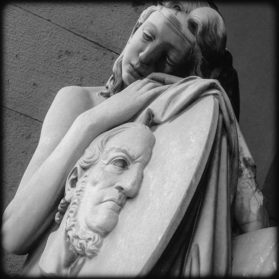 genoa-cemetery-V