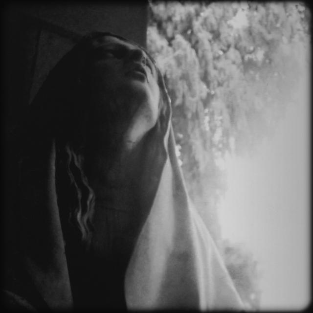 genoa-cemetery-IV