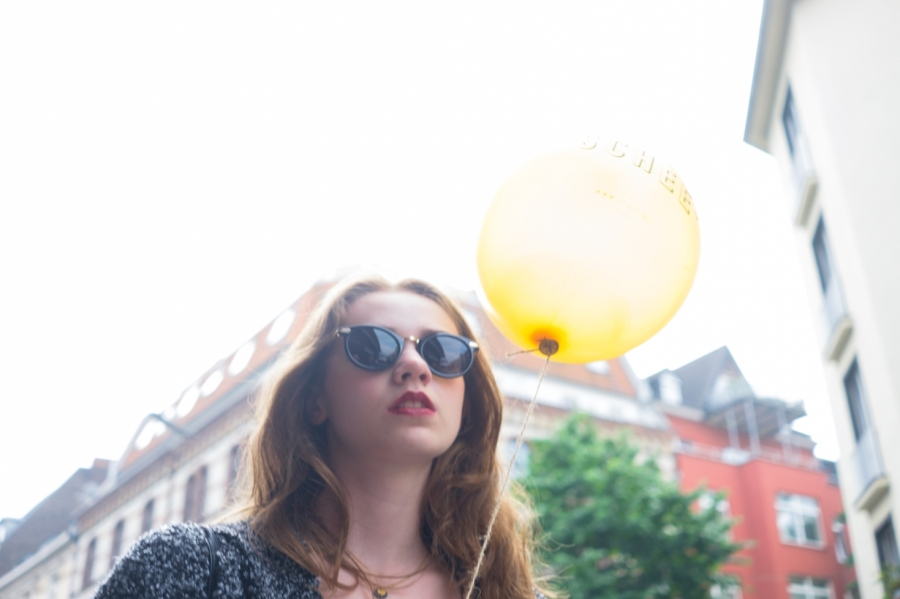 street-cologne-belgisches-viertel-le-bloc-V