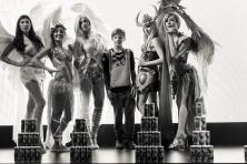Cologne-Gamescom-2016-VIII