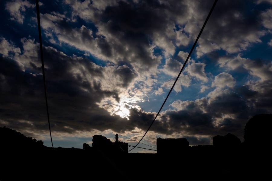 Samothraki-Island-2016-III