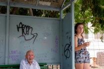 travel-greece-neamichaniona-street-II