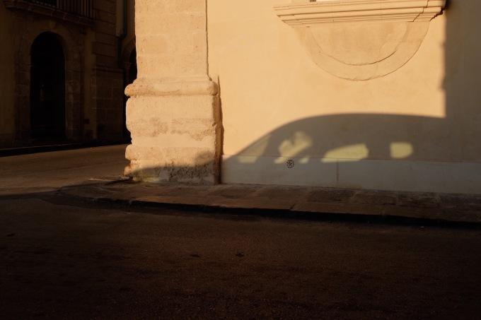 Sicily-Siracusa-2016-I