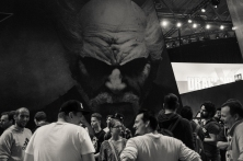 Cologne-Gamescom-2016-II