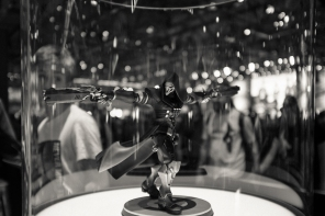 Cologne-Gamescom-2016-V