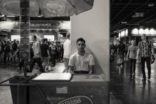 Cologne-Gamescom-2016-XIII