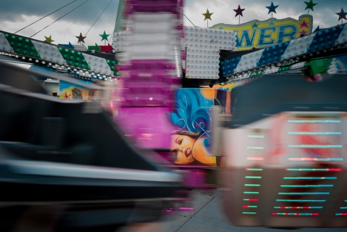 street-cologne-funfair-deutz-nov.16-I