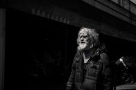 portfolio-street-cologne-iii