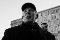 portfolio-street-cologne-iv