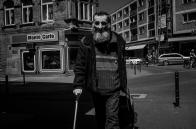 portfolio-street-cologne-vi