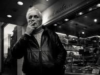 portfolio-street-cologne-viii