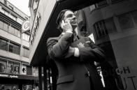 portfolio-street-cologne-xiv