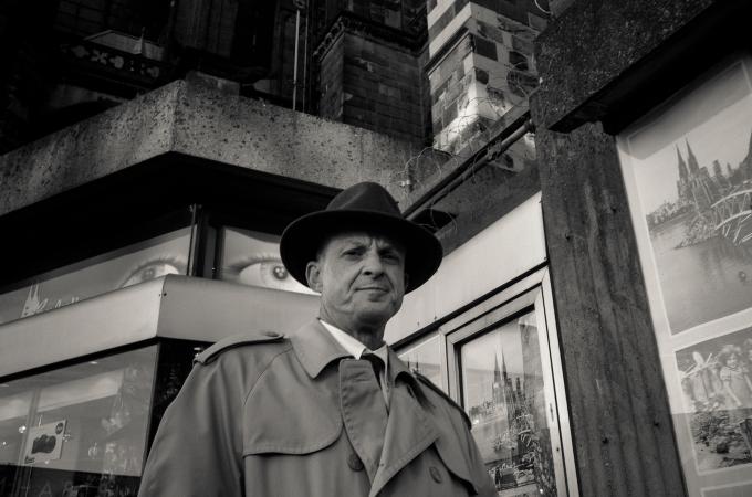 portfolio-street-cologne-xv