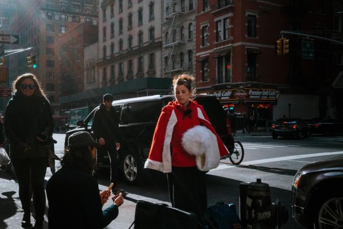 street-newyorkcity-rni-technicolor2-IV