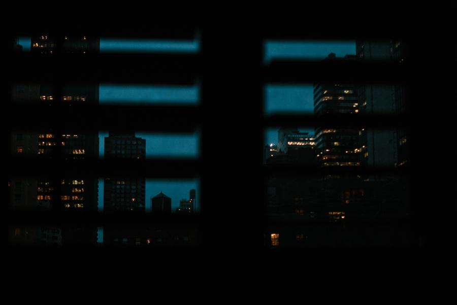 street-newyorkcity-rni-technicolor2-VII