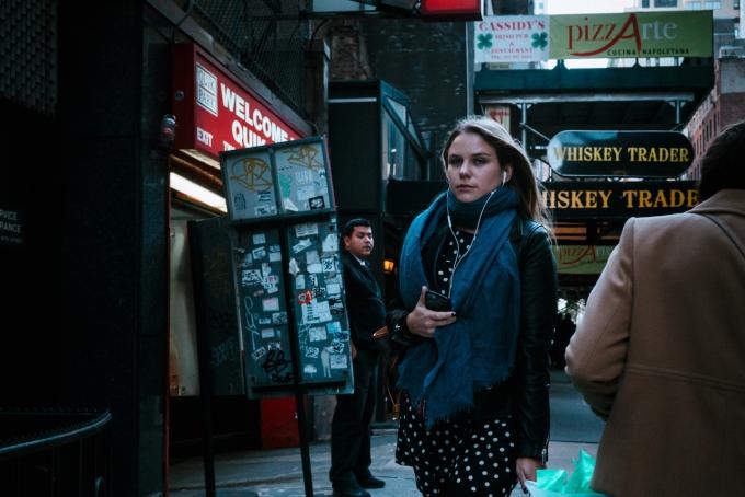 street-newyorkcity-rni-technicolor2-III