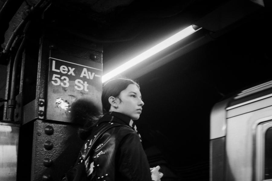 street-newyorkcity-rni-delta100-II