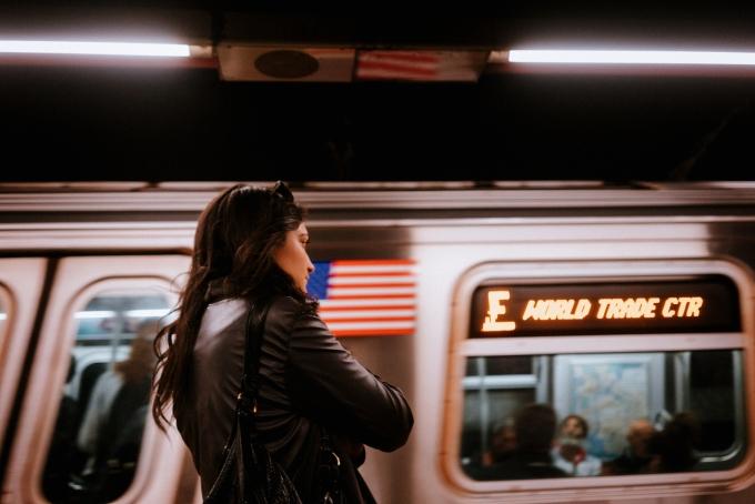 street-newyorkcity-rni-technicolor2-IX