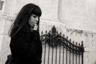 portfolio-street-international-lissabon-II