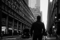 portfolio-street-international-newyork-I