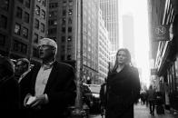 portfolio-street-international-newyork-II