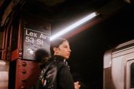 portfolio-street-international-newyork-VII