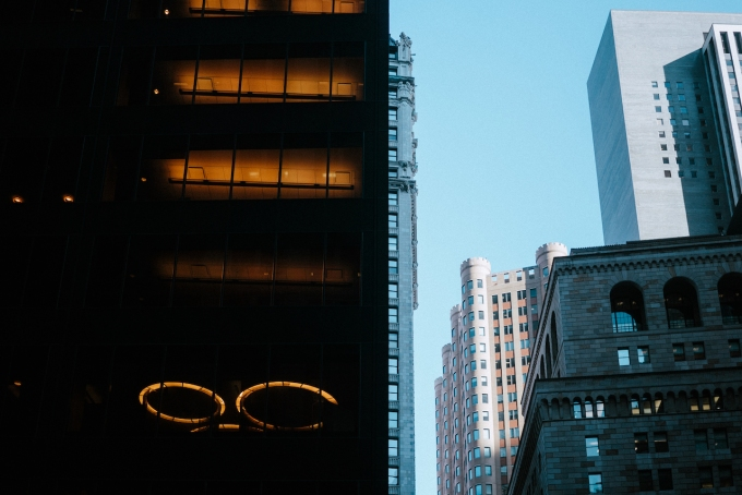street-newyorkcity-rni-technicolor2-xii