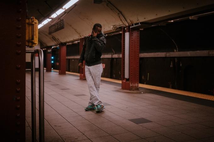 street-newyorkcity-rni-technicolor2-xvi
