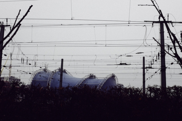 cityscape-cologne-winter-2017-rni-kodachrome60-iv