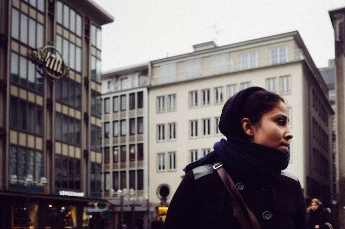 cityscape-cologne-winter-2017-rni-kodachrome60-vii