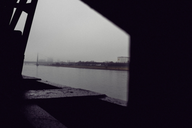 cityscape-cologne-winter-2017-rni-kodachrome60-VIII