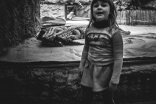 street-zoo-revisited-XIV