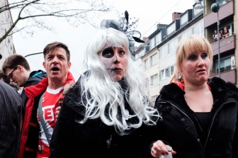 street-cologne-zuelpicherstr-carnival-2017-i