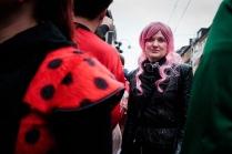 street-cologne-zuelpicherstr-carnival-2017-v