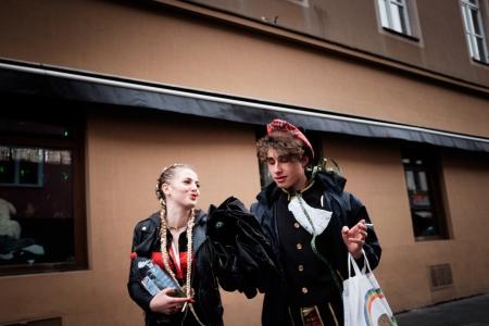 street-cologne-zuelpicherstr-carnival-2017-viii