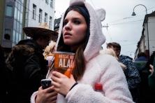 street-cologne-zuelpicherstr-carnival-2017-xi