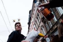 street-cologne-zuelpicherstr-carnival-2017-xix